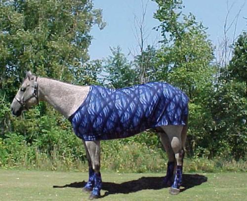 horse lycra body sleazy