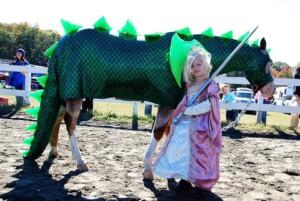 Dragonandlittlegirl