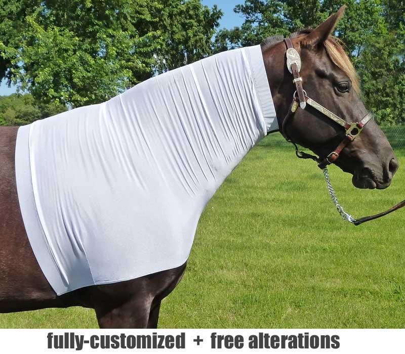 fly mesh faceless sleezy