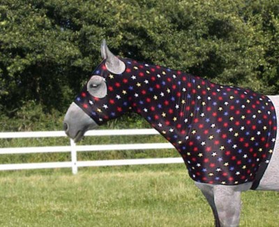 horse hoods, horse mane tamers, stretch horse hoods, horse sleazy, horse sleezy, mane tamers, horse slinkys, horse slickers, horsewear, horse slinky, horse sleazys