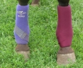 horse-sport-boot-covers-1