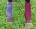 neoprene sport boot covers