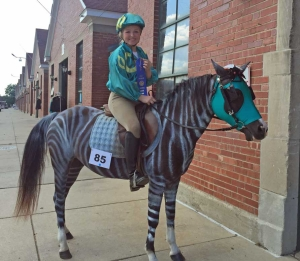 horse-racing-stripes-costume