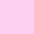 baby pink spandex