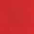red lycra