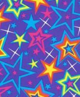 Star Pop